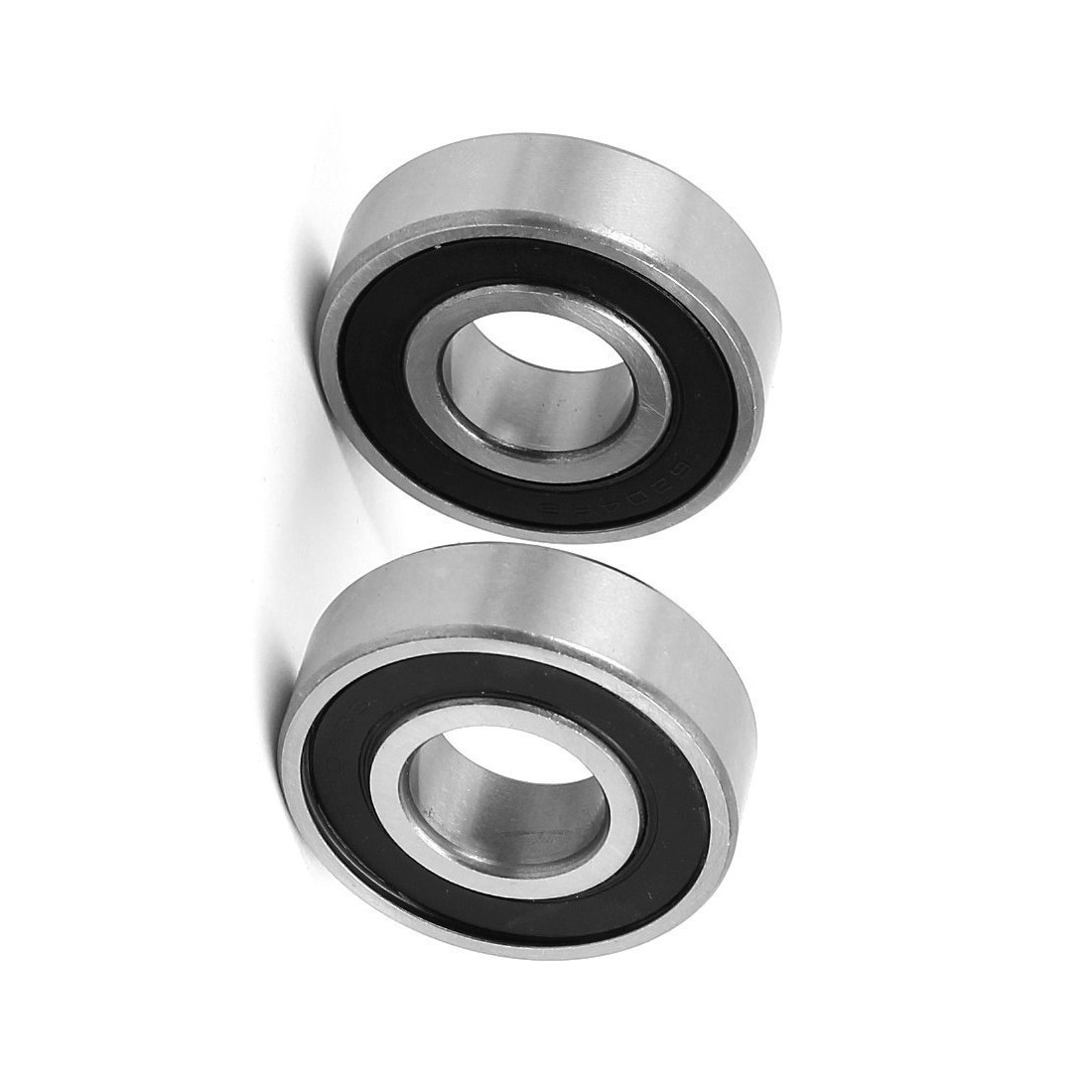 Factory Manufacturing Motor Scooter Deep Groove Ball Bearing 6303