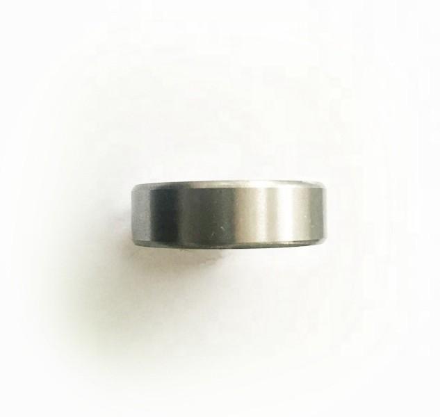 Deep Groove Ball Bearing Mr105zz/W3 5X10X3mm Miniature Ball Bearing
