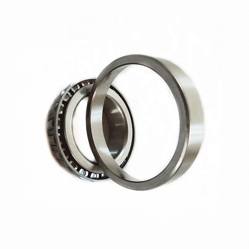 Higjh quality NTN deep groove ball bearing 6204lu 6204llu 6204