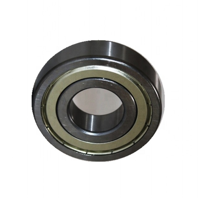 Best Price SKF 6202 Motorcycle Used Deep Groove Ball Bearing