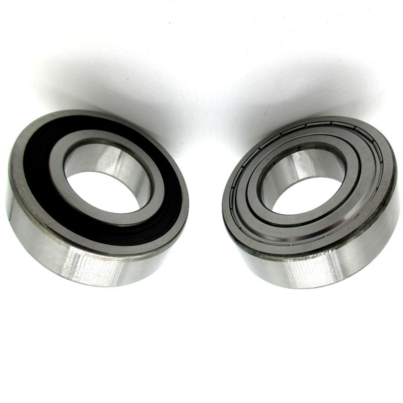 Deep groove ball bearing 6318DDU best selling product high quality original Japan famous brand NSK KOYO