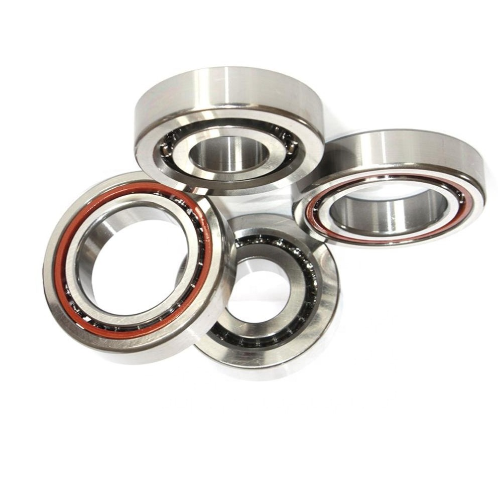 Bearing Original NACHI Auto Motorcycle Spare Parts Tapered Roller Bearing Taper Roller Bearing (32004X 32005X 32006X 32007X 32008X 32009X 32010X 32011X 32012X)