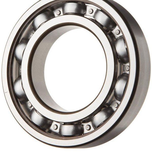 Factory price good supplier tapered roller bearing 30204