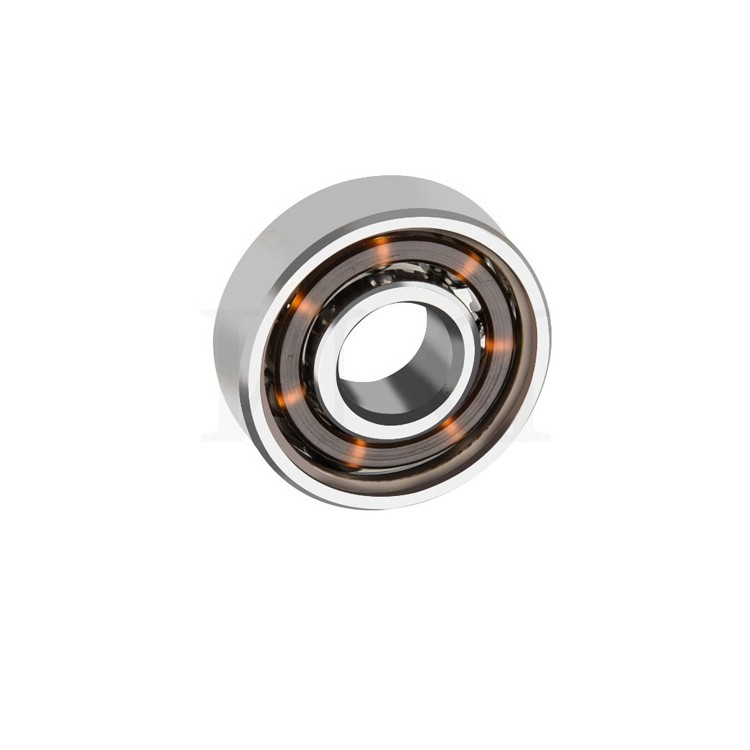 tapered roller bearing 30208 7208E 30208A HR30208J 4T 30208 30208JR