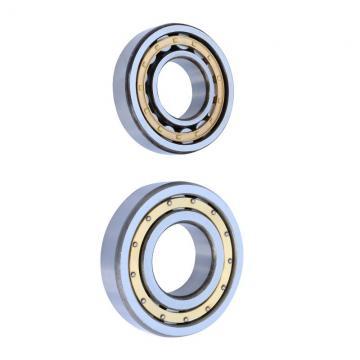 Auto bearing, groove ball bearing 6204 6205 6206 ZZ 2RS