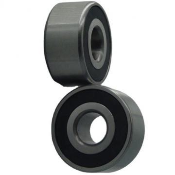 Distributor Ball Bearing Groove Ball Bearing 6000/6200/6300/6400/6800/6900/6204 Zz Bearing