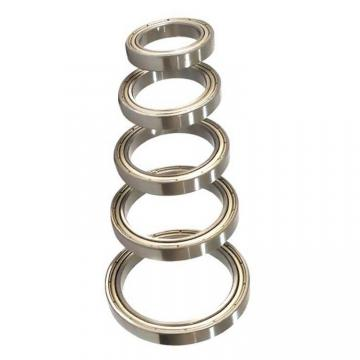 China Chrome Steel, Stainless Steel Ball Bearing 6300 6301 6302 6303 6304 6305 6306 Get Latest Price