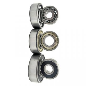 Factory Direct Supplier Deep Groove Ball Bearing/Ball Bearing 6300 6301 6302 6303 Wheel Bearing