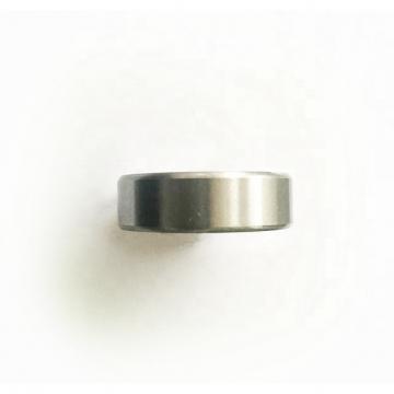 Miniature Bearing Mr105zz Chrome Steel