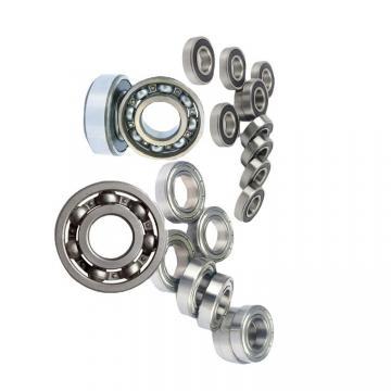 Miniature Bearings Machine Parts of Ball Bearing Chik Bearing (Mr105 Mr105zz)