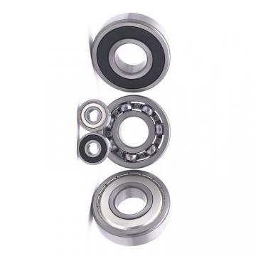 Construction Machinery Spherical Plain Bearing Ge20es with Fitling Crack