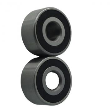 Ge20es SKF Brand 20X35X16mm Spherical Plain Bearing