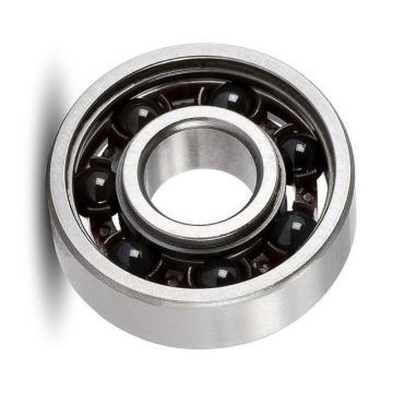All sorts of balls insert ball bearing YAT 205