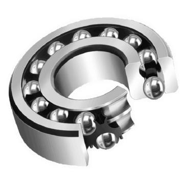 Insert bearing YAT 204 Pillow block bearing YAT 205 bearing with size25X52X27.2 mm