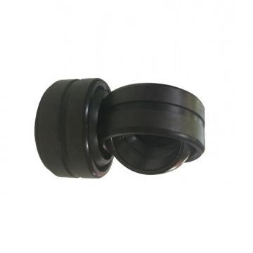 6204 2RS C3- O&Kai Z1V1 Z2V2 Z3V3 ISO Deep Groove Ball Bearing SKF NSK NTN NACHI Koyo FAG OEM