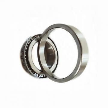 NTN 6203lax30 Bearing 17*40*12 Ball Bearing 6203