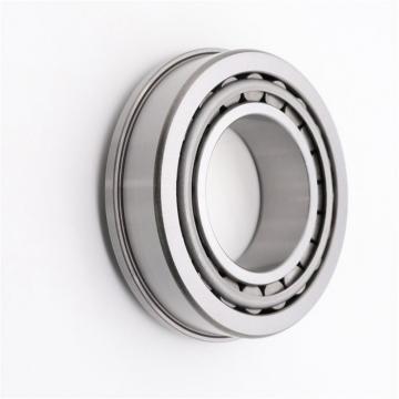 NTN 6203, NTN 6203 Bearing dimensions