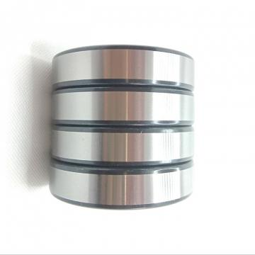 6306-O&Kai Z1V1 Z2V2 Z3V3 SKF NSK NTN NACHI Koyo Timken Deep Groove Ball Bearing OEM