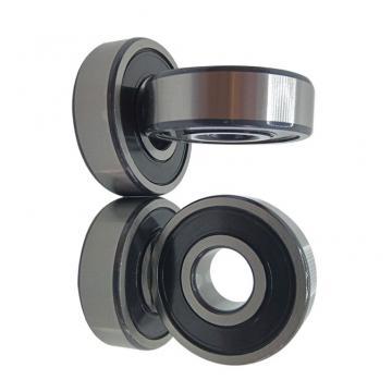 6306 6306zz 6306 2RS Distributor SKF NSK NTN NACHI High Quality Good Price Deep Groove Ball Bearings