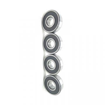 6203 2RS 6308 6206 NSK 6301du2 202 Zz Emq Ball Bearing