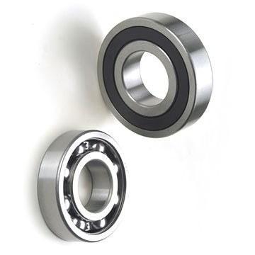 35X16X11 6001 6035 6203 28BCS15 28X72X18 NSK 6206 18turbocharger Ball Bearing