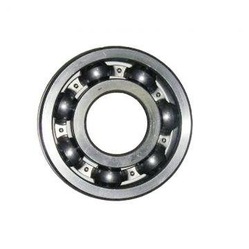 TIMKEN tapered roller bearing 32320 33208 33218