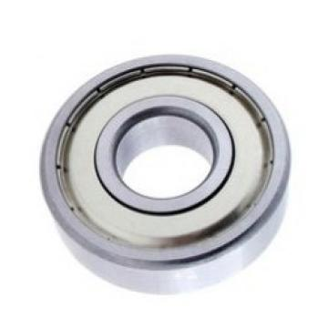 rear wheel bearing SET403 timken inch tapered roller bearing 594A/592A cone and cup sets