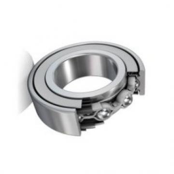 Deep Groove Ball Bearing, 6201 6202 6203 6204 6205 6206, Bearing Steel, SKF, NSK, NTN, Auto, Motorcycle, Home Electronics, Motor.