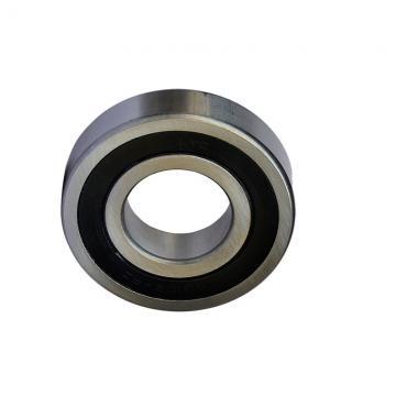 Bearing Trades 6202 2z/C3 SKF Deep Groove Ball Bearing Price