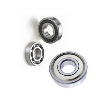 Custom Made List Deep Groove Ball Bearing 6201 6202 6203 6204 6205 Deep Groove Ball Bearing SKF