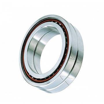 China factory hiigh quality nsk bearing 6201z