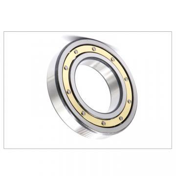 nsk 6202 good quality deep groove ball bearing 6202ddu