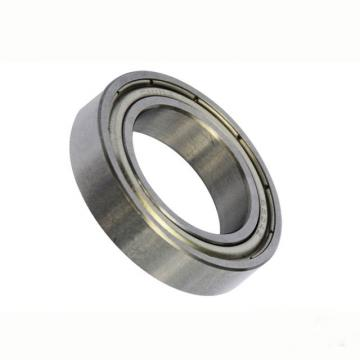 Made in japan original NSK deep groove ball bearing 6207ZZC3E NSK bearing 6207