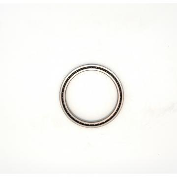 KD065AR0 Cross Thin Section Bearing Replace Kaydon Thin Wall Ball Bearing For CNC
