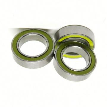 6301 NSK bearing 6301 Deep groove ball bearing