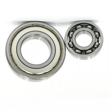 Hybrid Ceramic Small Electric Motor Bearings