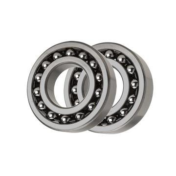 China Factory Taper Roller Bearing 32007 X