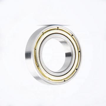 Taper/Tapered Roller Bearing 32007X 32008X 32009X Bearing Manufacture Good Price