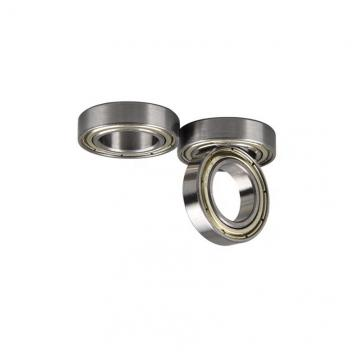 52100 Bearing Steel 32007X Taper Roller Bearing
