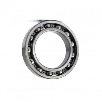 SKF Timken Koyo Taper Roller Bearing Lm29748/Lm29710 Lm29748/10 Lm742745/Lm742710 Lm742745/10 Lm739749/Lm739710 Lm739749/10 Lm68149/Lm68111 Lm68149/11