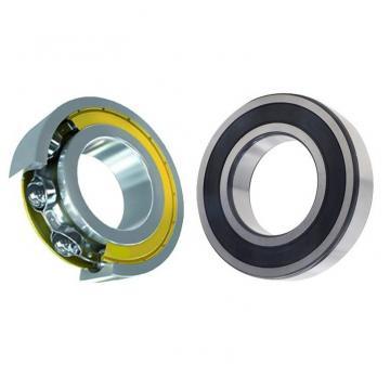 Timken Set 4 (L44649 & L44610) Cup & Cone Set, Auto Bearing