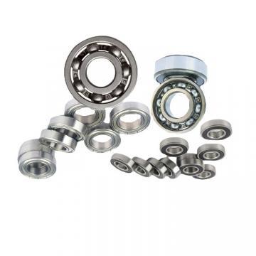 Wholesale rexroth A8VO80 A8V080 Uchida Hydraulic Pump Parts