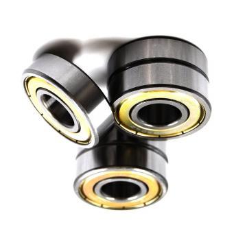 China TOSION A4VG 140/175/180/250/500 A4VG140 A4VG175 A4VG180 A4VG250 A4VG500 Hydraulic Oil Piston Variable Pump