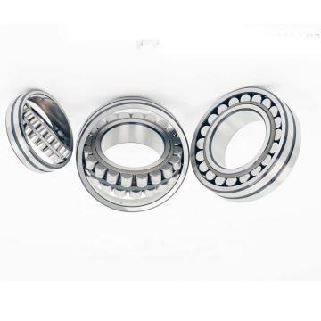 Rexroth A8V A8V55 A8V80 A8V107 A8V120 A8V200 series A8VO axial piston variable double pump A8V80LA1KH1/63R1-NZG05F004