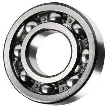 6205 6205zz 6205 2RS Z1V1 Z2V2 Z3V3 ISO Deep Groove Ball Bearing SKF NSK NTN NACHI Koyo OEM