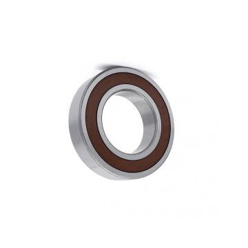 Agricultrual Machinery/Textile Machinery/Chrome Steel Insert Bearing/Pillow Block Bearings/Bearings (UCP205,UCP205-16,UCP206,UCP208,UCP208-24,UCP210,UCP211-32)