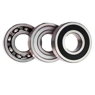 High Quality Chrome Steel Pillow Block Bearing with Good Price