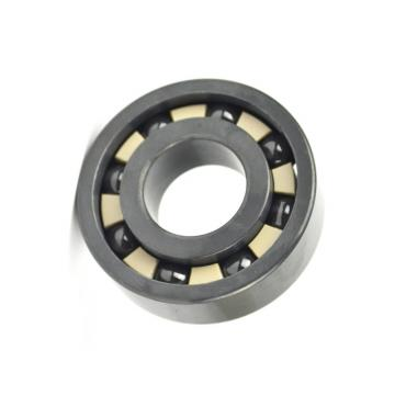 Bearing Pillow Block /Chrome Steel Bearing (UCFL203 203-11 UCFL204)