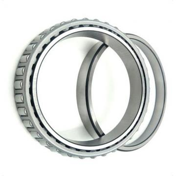 Automotive Bearing Tapered Roller Bearing HM212049/11