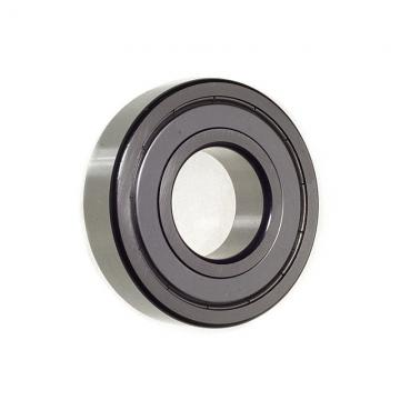 Steel bearing 30206 tapered roller bearing for truck with size 20*47*15.25mm in stock shipped within 24 hours